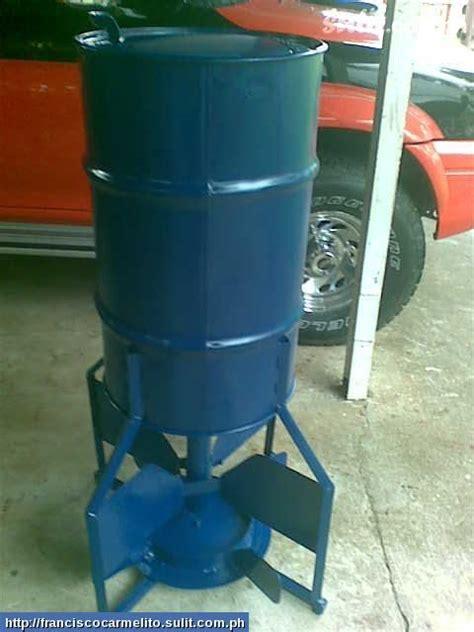 hog feeders for automatic pig feeder ftempo