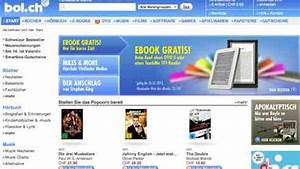 Spielzeug Online Bestellen : kinder spielzeug online bestellen mit online shop schweiz finden ~ Orissabook.com Haus und Dekorationen