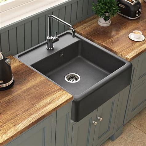 evier cuisine lapeyre les 25 meilleures idées de la catégorie evier lapeyre sur salle de bains