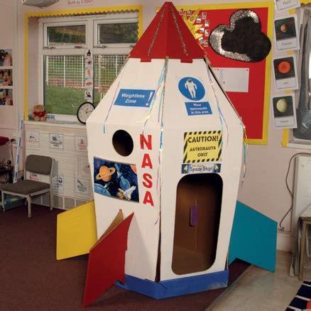 cardboard spaceship spaceship ideas 849   b1d12f7cea4109ab208319b434b4f7cc