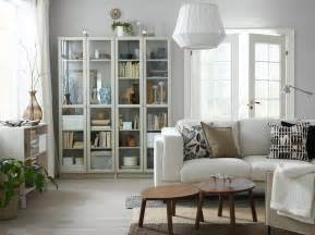 sofa kleines wohnzimmer living room furniture ideas ikea