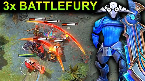 sven 3x battlefury patch 7 11 dota 2 new meta gameplay 57 funny carry sven youtube