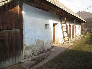 Zateplení domu nevýhody