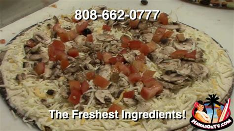 round table grass valley round table pizza kaanapali brokeasshome com