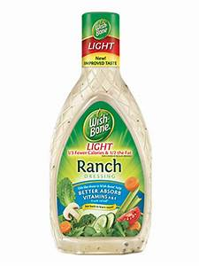 Wish-Bone Light Ranch Review