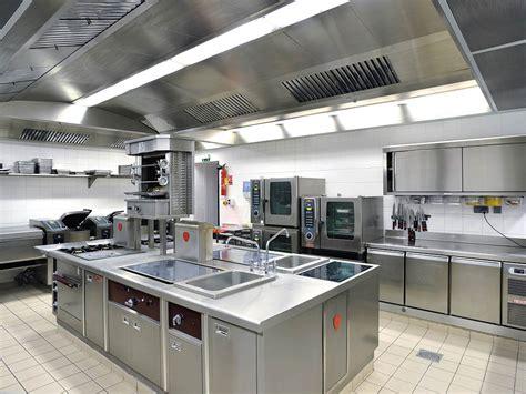 cuisine restauration cuisine pour restaurant chr self service alsace vosges colmar nancy dié drupal