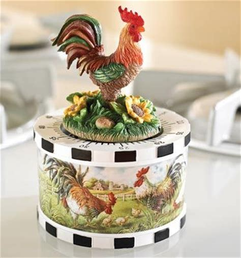 rooster accessories for the kitchen 17 best images about rooster on rooster decor 7807