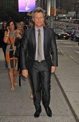 Best Images About Jon Bon Jovi Pinterest Concert
