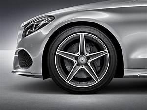Jantes Mercedes Classe A : jantes mercedes classe c jantes alu amg 63 twist ~ Melissatoandfro.com Idées de Décoration