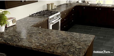 peel and stick laminate countertops wilsonart winter carnival hd mirage finish 4 ft x 8 ft