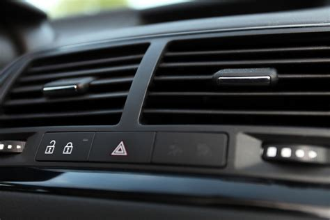 5 Signs You Need Car Air Conditioning Repair