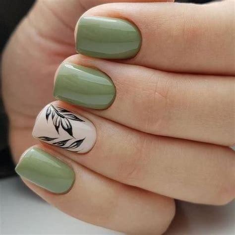 pretty nailart ideas    beautiful style
