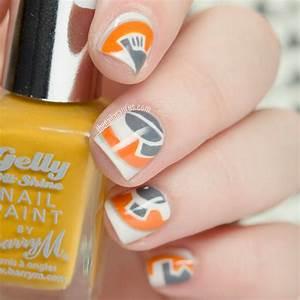 Vegas Nail Stickers Joy Studio Design Gallery - Best Design
