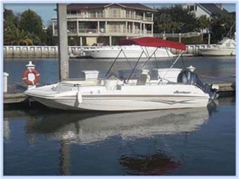 Boat Rentals Charleston Sc charleston sc power boat rentals