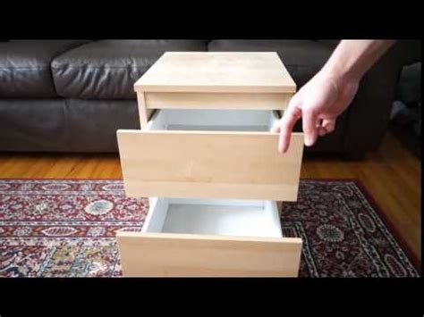 Ikea Culle by Ikea Kullen 2 Drawer Chest Up