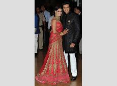 1000+ images about Bollywood Wedding Pictures on Pinterest