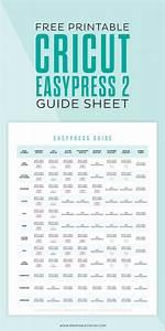 Cricut Easypress 2 Faqs