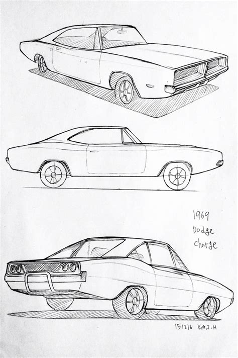 car drawing best 25 car drawings ideas on pinterest drawings of