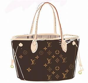 Taschen Von Louis Vuitton : louis vuitton taschen 2016 hummi ~ Orissabook.com Haus und Dekorationen