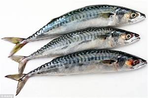 Eating salmon once a week 'reduced risk of rheumatoid ...
