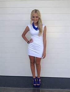 322 best short skin tight dresses i love images on Pinterest