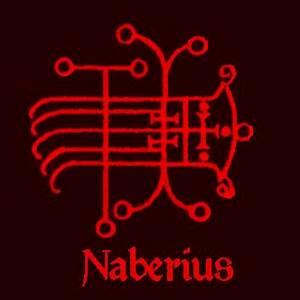 Naberius's Sigil gif by pardee_boy   Photobucket