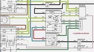 Discovery 2 Wiring Diagram  U2013 Bestharleylinks Info