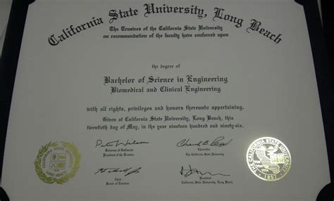 deluxe diploma  transcripts novelty works degrees