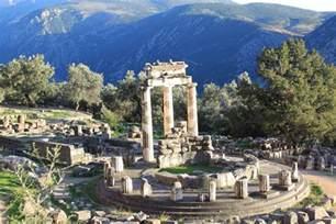 delphi трехмерные графики
