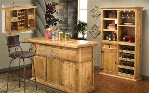 Bars For Small Spaces by Home Bar Designs For Small Spaces Homesfeed