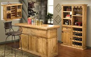 home bar designs for small spaces homesfeed With small bar designs for home