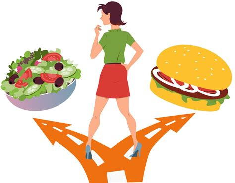 health   year  journey   nutrition