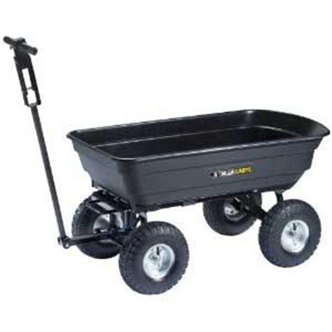 garden carts 10 easy pieces garden carts and wagons