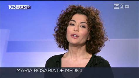 Sedere Maschile Perfetto Rosaria De Medici 325 Telegiornaliste Fans Forum