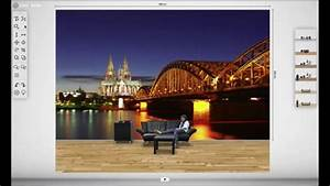 Haus Selbst Gestalten : fototapete selbst gestalten haus dekoration ~ Sanjose-hotels-ca.com Haus und Dekorationen