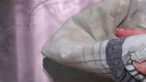 Fensterputzen Ohne Streifen : fenster putzen ohne streifen und schlieren frag mutti ~ Yasmunasinghe.com Haus und Dekorationen