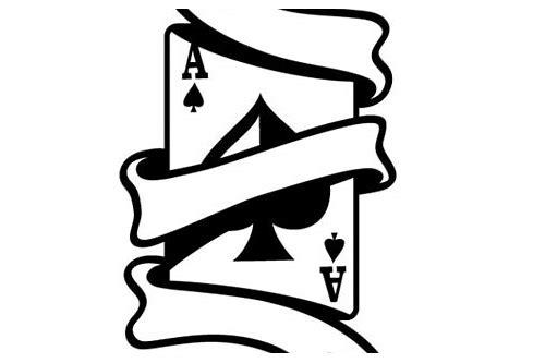 baixar de jogos em preto e branco krafta