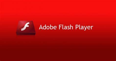 flash player pour