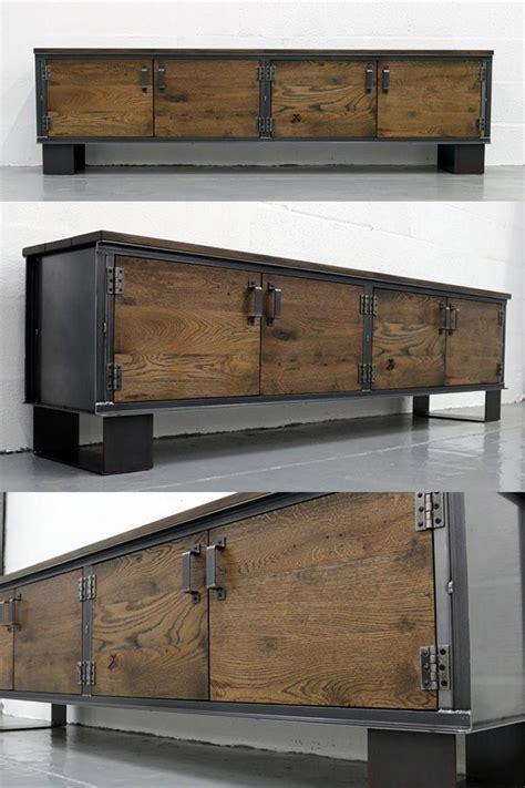 sideboard industrial design the carpenter s sideboard industrial design storage made