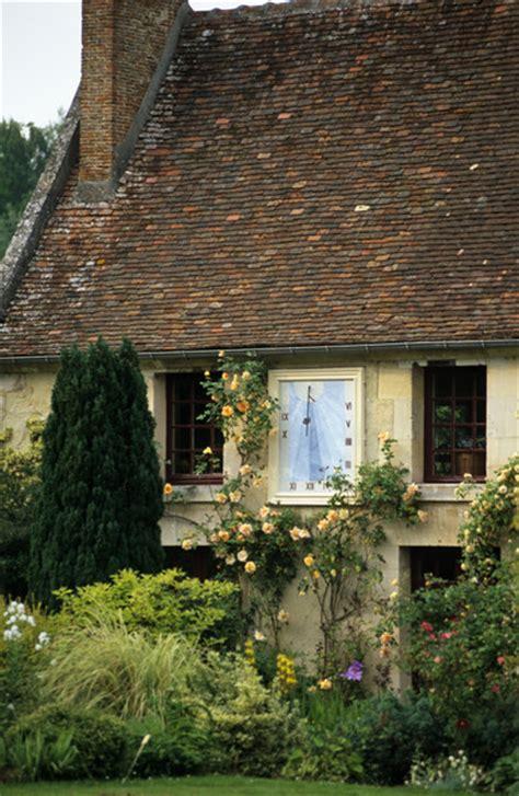 French Country Exterior Paint Colors  Joy Studio Design