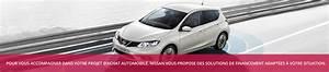 Nissan Chateau Thierry : financement voiture ch teau thierry cr dit loa leasing lld ~ Maxctalentgroup.com Avis de Voitures