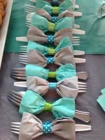 Baby Shower Cupcake Holders by 1000 Images About Little Gentleman On Pinterest Little