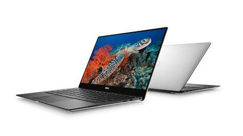 best laptop sales in australia cheap laptops to buy in september 2019 best laptop sales in australia cheap laptops to buy in january 2019 tech news log