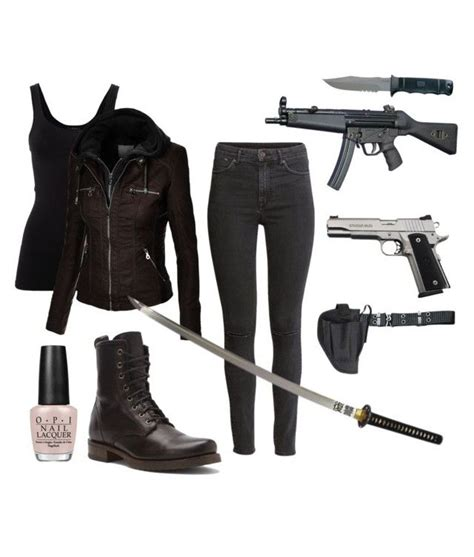 The 25+ best Zombie apocalypse outfit ideas on Pinterest | Zombie apocalypse outfit men ...