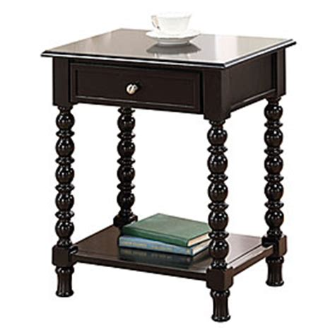 big lots side tables black side table with drawer big lots