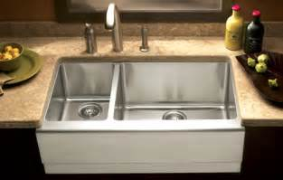 removing faucet from kitchen sink how to install kitchen sinks kitchen faucets abode