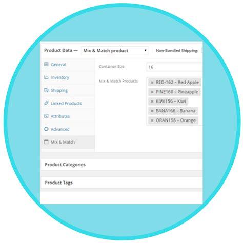 Click Mix Coupon Code   Mega Deals and Coupons