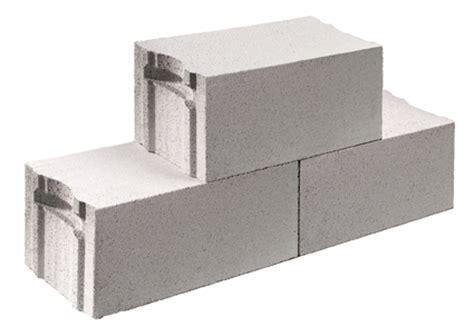 mur exterieur beton cellulaire tout savoir sur le b 233 ton cellulaire conseils et astuces bricolage d 233 coration maison