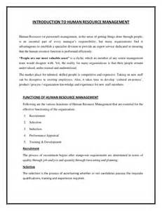 lifehacker resume cover letter high quality custom essay writing service lifehacker resume tips 2017 10 11