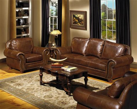 what colour curtains go with brown sofa what color curtains go with dark brown leather sofas
